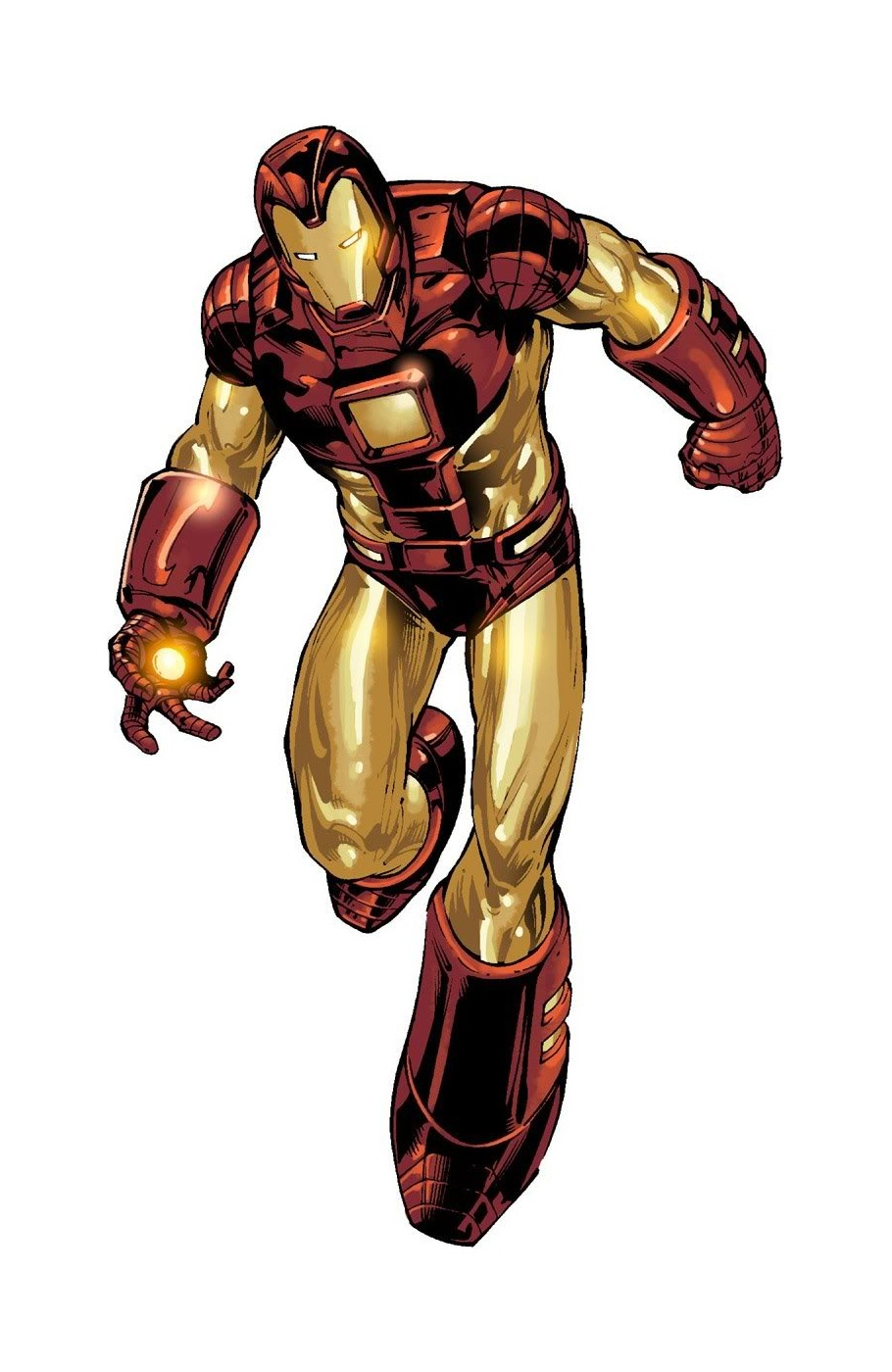 mr morbid 39 s house of fuckery top 10 iron man armors i want to see made in marvel legends line. Black Bedroom Furniture Sets. Home Design Ideas