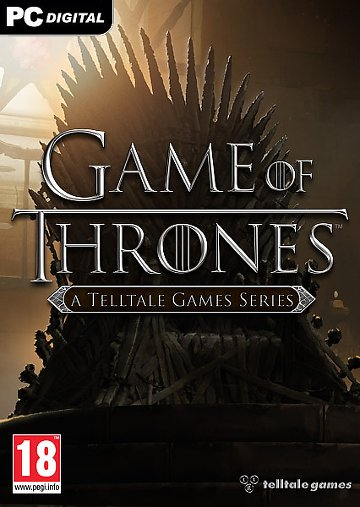 Game of Thrones Episodio 6 full español por mega