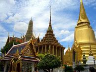 Tour Du Lịch Thái Lan Giá Rẻ Khởi Hành 11-2011 Gthumbnailchua+vang+bang+kok