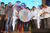 Legend Audio Release function Photos-thumbnail-14