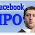 Saham Facebook Dijual $38 Perlembar