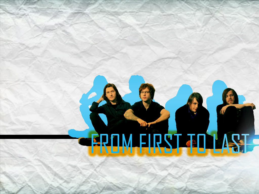 http://1.bp.blogspot.com/-qXfxD5Of9YA/TmB9lPgu6NI/AAAAAAAAEo4/Ni27BeC_y0s/s1600/wallpaper2.jpg