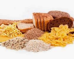 Makanan Sehat, Bergizi, dan Seimbang