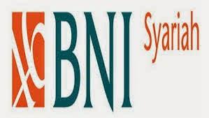 Informasi Rekrutmen  Calon Karyawan PT BNI Syariah  November 2014