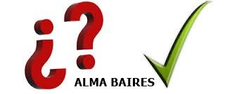 http://byalmabaires.blogspot.com.es/
