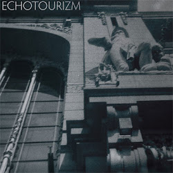VA - ECHOTOURIZM Vol.1