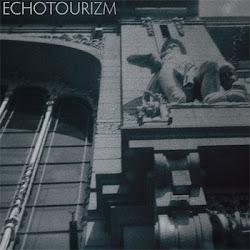VA - ECHOTOURIZM Vol.1