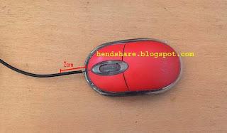 hendshare.blogspot.com