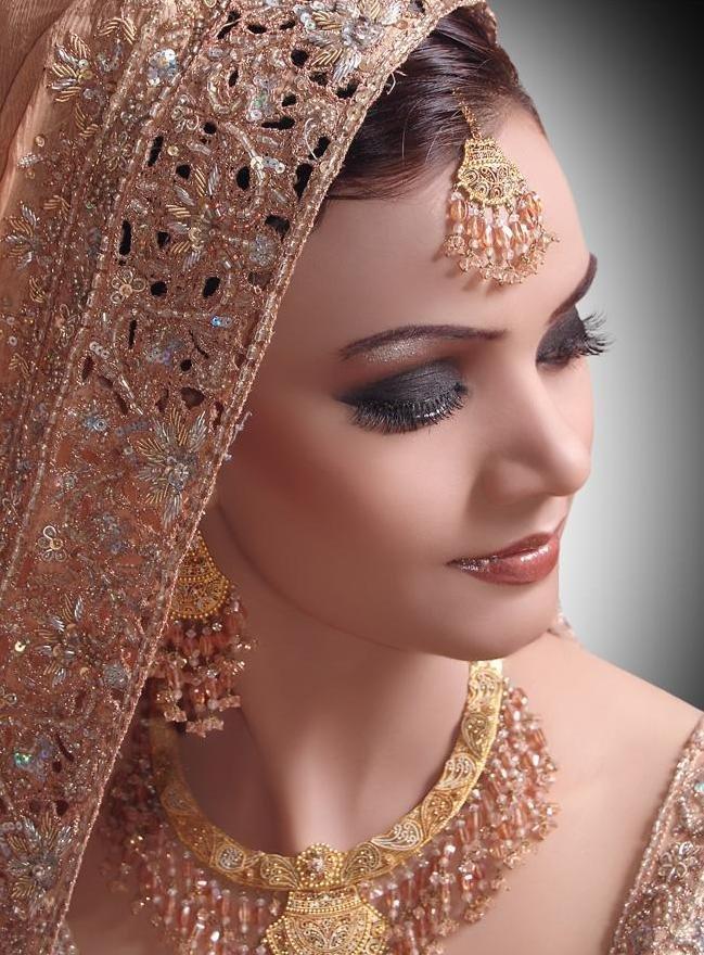 Bridal Mehndi Makeup Facebook : Mehndi design designs for hands arabic easy glitter