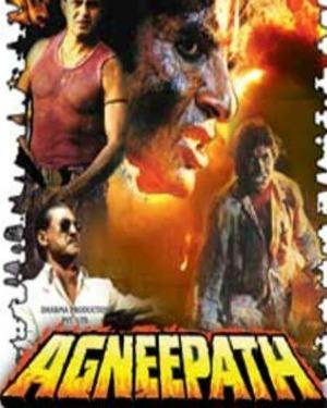 Image Result For Agneepath Movie All