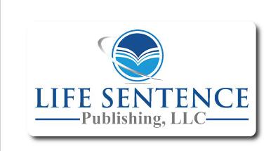 Life Sentence Publishing