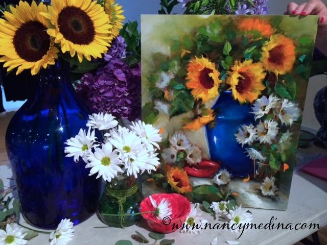http://nancymedina.fineartstudioonline.com/page/4716/november-14-16-2014-san-diego-california