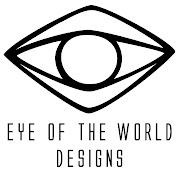 Eye Of The World Designs: AW 11 Season
