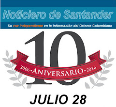 ANIVERSARIO / 28 DE JULIO