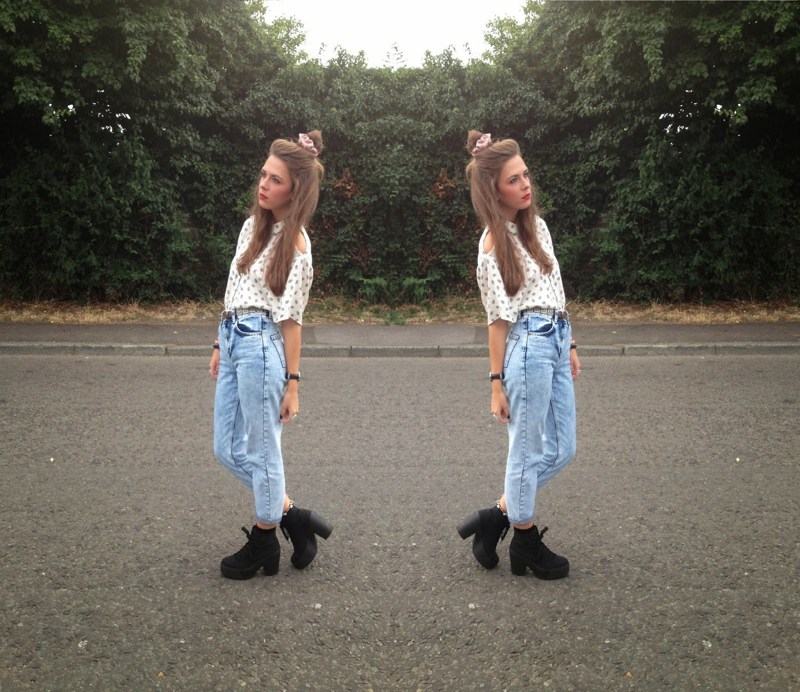 blogger_ootd_post_fashion_style