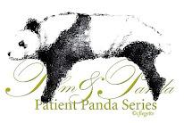 Palm & Panda