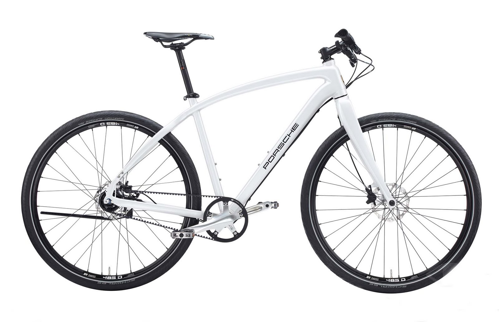 Great for Cycling, Performance Specialized Bike for Women and Men.