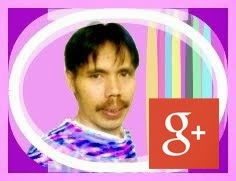 My Profile in Google +