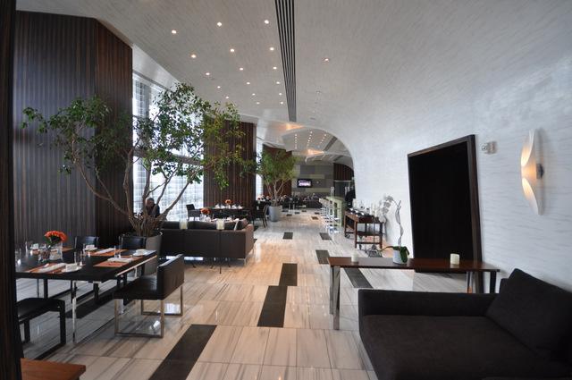 Casas De Decoracion En Miami ~   Decoraci?n en un solo Sitio! Los mejores hoteles spa en Miami