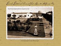 Escola Coronel José Bento - Alfenas MG