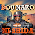 "AUDIO: BOU NAKO - ""NI SHIDA"". (Download MP3)."