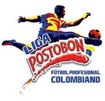 Dimayor confirma como será la Liga Postobon B 2011