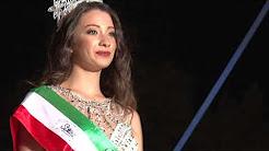 Spettacoli e Teatro: Gravina in Puglia - Sportivity: Miss In4missima, concorso naziona