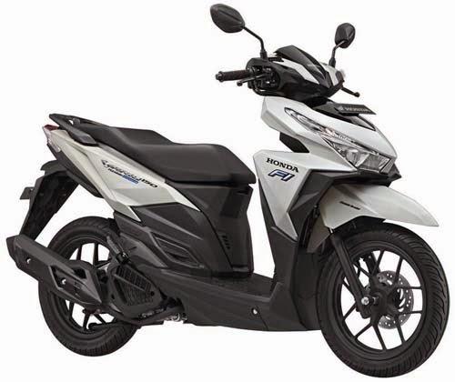 Harga Motor Honda Cash Kredit Harga Sepeda Motor Honda Daftar | Apps ...