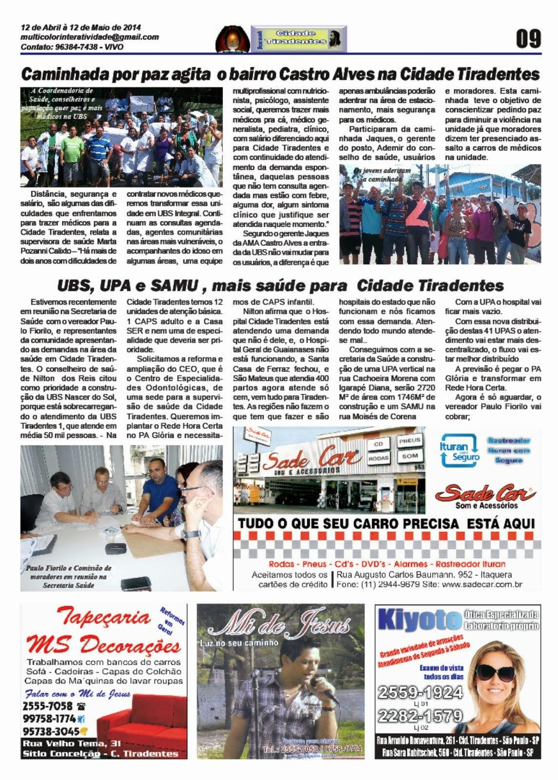 Página 09