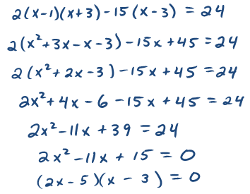 exam in intermediate algebra Arc 35 is offered in the summer, fall, winter and spring this workshop will help  students refresh their math skills and develop a better grounding in the.