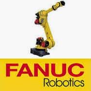 FANUC Robotics India