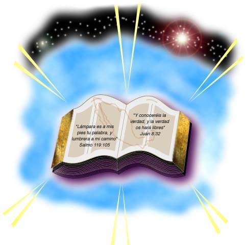 Versículos Bíblicos: Bienaventuranzas
