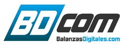 Bdcom (Spain)
