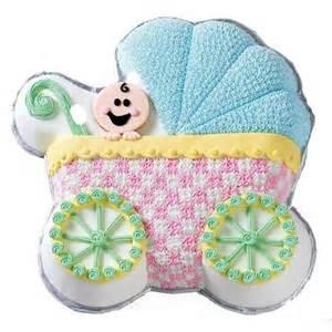 douche de bébé, cadeau de douche de bébé, gâteaux de couches, cadeaux, bébé