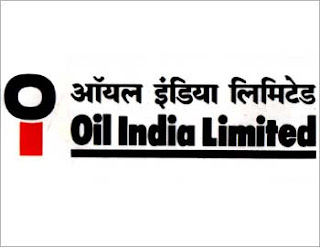 Oil India requires Accounts professionals