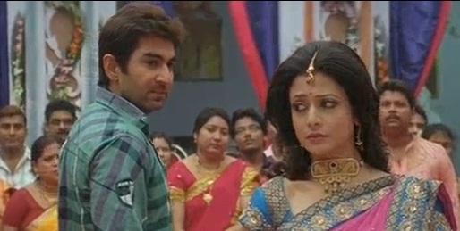 100 love bangla movie wiki