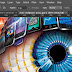 ADOBE PHOTOSHOP CS6 13.0.1 FINAL MULTILANGUAGE (CRACKED DLL)