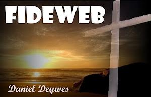Blog Fideweb