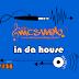 in da house 03/08/2012