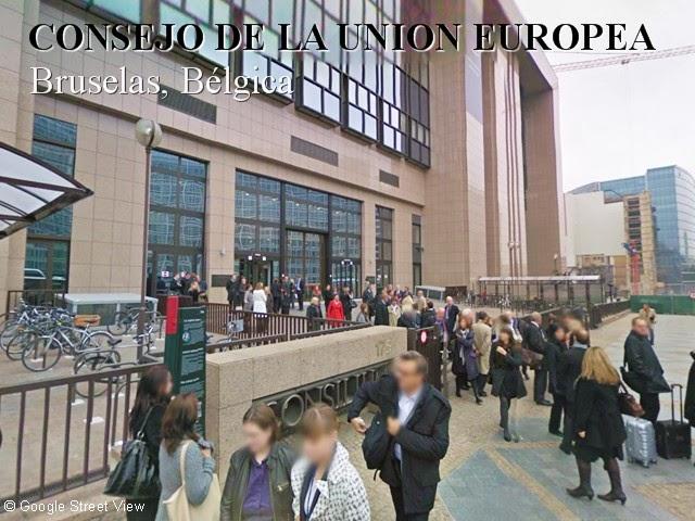 Unión Europea condena a España por incumplimiento eficiencia energética