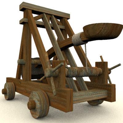 [Image: catapult.jpg]