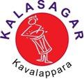 Kalasagar Kavalappara