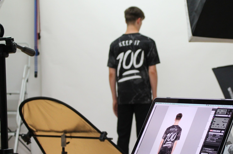 queu-queu-queuqueu-clothing-marble-shirt-keep-it-100-behind-the-scenes-lookbook-shots-photoshoot
