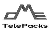 TelePacks Mod para Minecraft 1.8/1.8.8