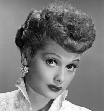 Love Lucy Pictures on Pet Peeves  I Love Lucy