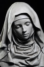 """catholic women through the ages essay Shifting experiences: the changing roles of women in th e italian """"the power of women through family in the changing position of women in middle ages."""