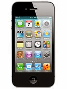 Harga Apple iPhone 4S 32GB