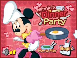 jogos-de-ratos-jantar-com-minnie