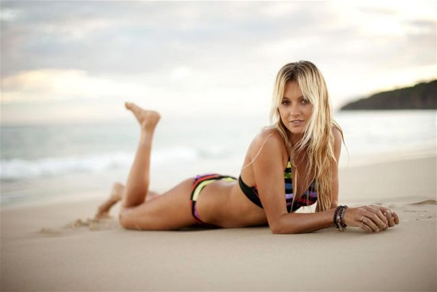 Alana Blanchard Hot Pictures Update A Star News Amp Gallery