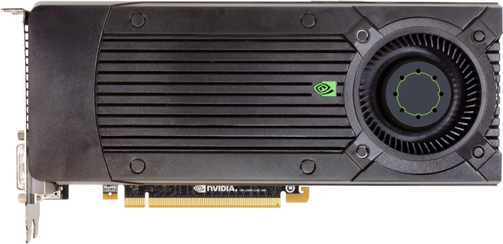 GeForce GTX 960, geforce gtx 960 ti, geforce gtx 965 Ti, GM204, GM206, news, NVIDIA
